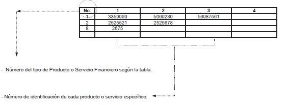 CE4F3