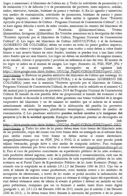 Resolución 2163 de junio 29 de 2018 i111