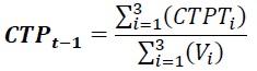 R576DE2017 ecuacion 5