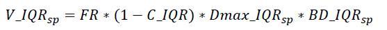 RCRA634CRAPS FORMULA 16.JPG