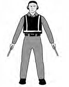 Figura 2.38