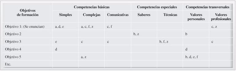 CONTADOR26-06COMPETENCIAS-F1aa.JPG