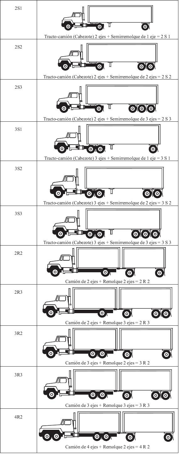 vehículos-1.JPG