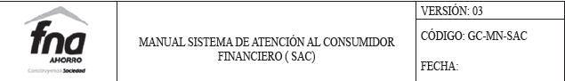 Acuerdo 2028 de 2014 1