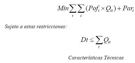 res8(1).JPG