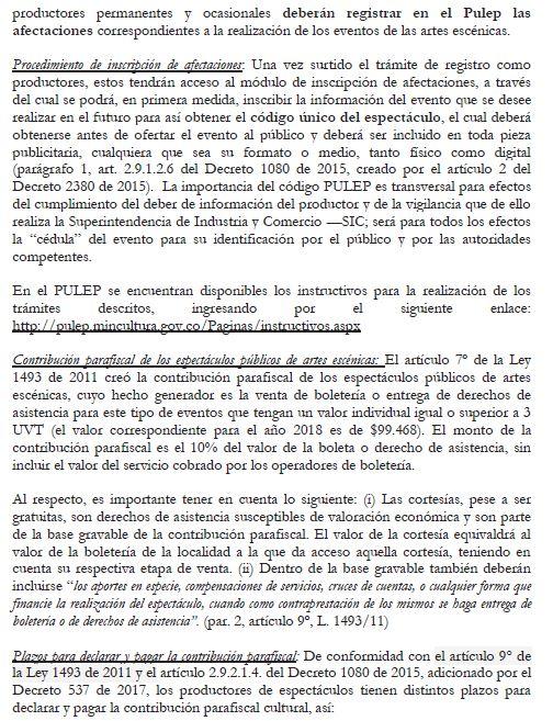 Resolución 2163 de junio 29 de 2018 i105