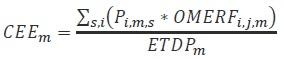 Ecuación res 49 de 2018 (11)