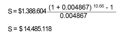 2003-00006 formula B