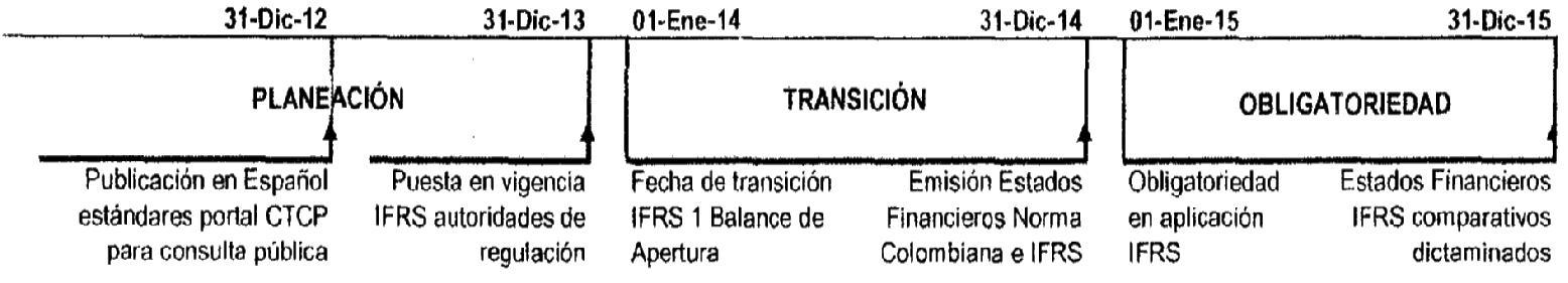 CE115-000002SS(2).JPG