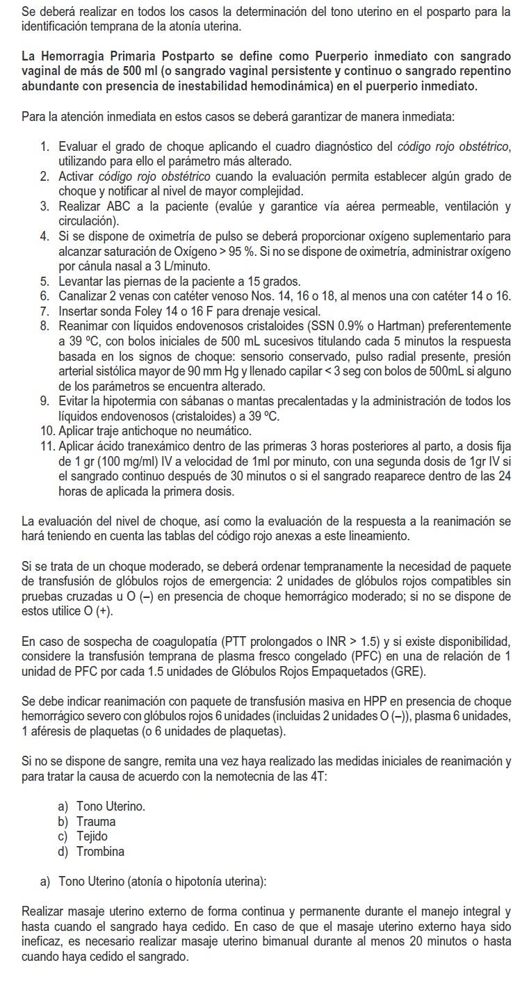 Resolución 3280 de agosto 2 de 2018 i258
