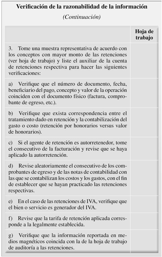 HOJA DE WPAGINA101.JPG
