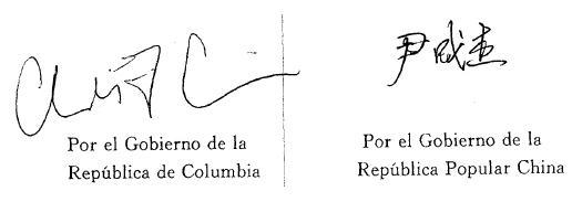 firmatratado.JPG