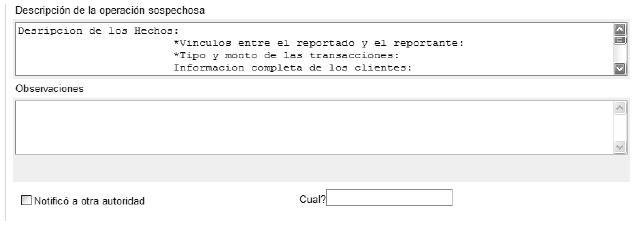 CUADRO3-UIAF.JPG