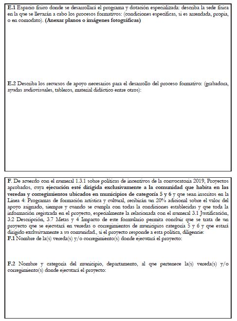 Resolución 2163 de junio 29 de 2018 i92