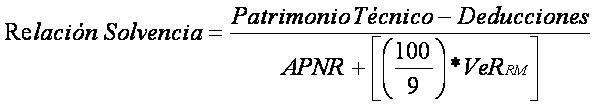CE20-2013SF(1).JPG