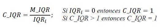 RCRA634CRAPS FORMULA 14.JPG