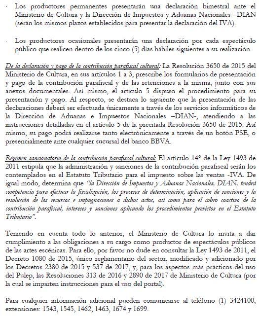 Resolución 2163 de junio 29 de 2018 i106