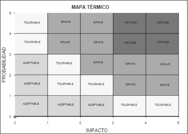 A46icetex mapa termico.JPG