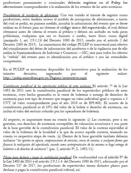 Resolución 2162 de junio 29 de 2018 i92