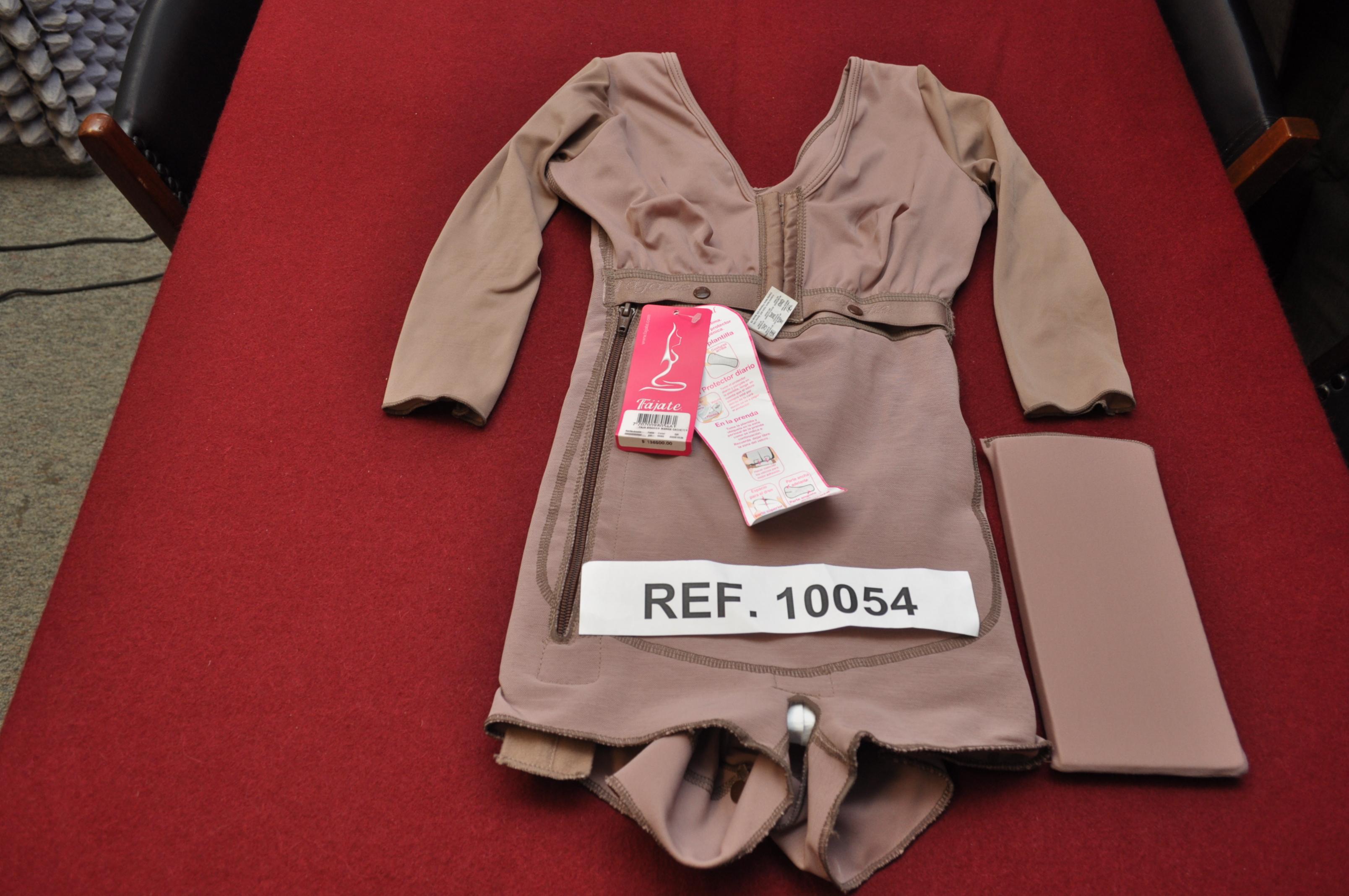 R1408-2011SGCA.JPG