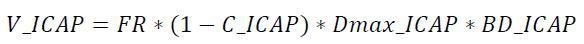RCRA634CRAPS FORMULA 2.JPG