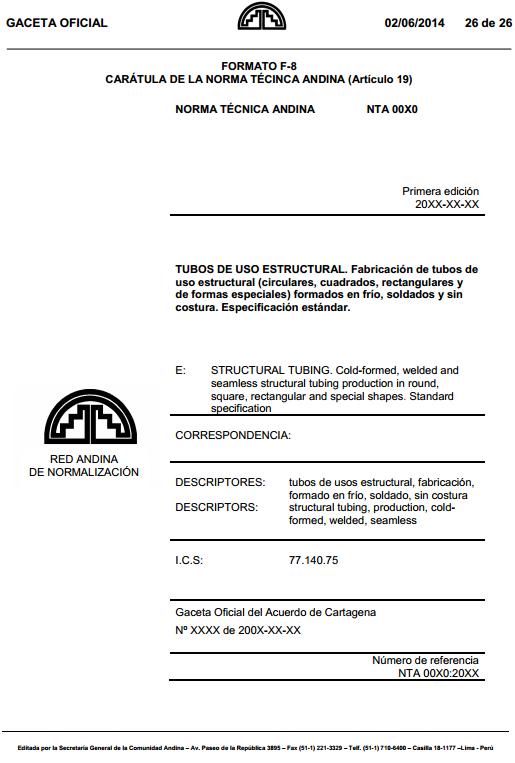 Resolución 1685 de 2014 2.png