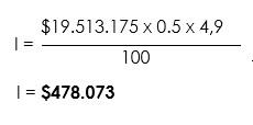 S2001-01791CE A
