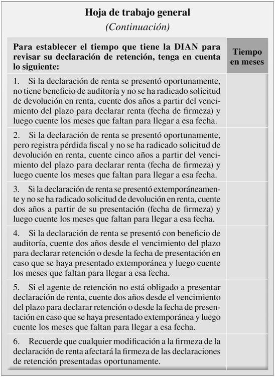 HOJA DE WPAGINA97.JPG
