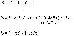 S 2000-00828 CE FOR 1.JPG
