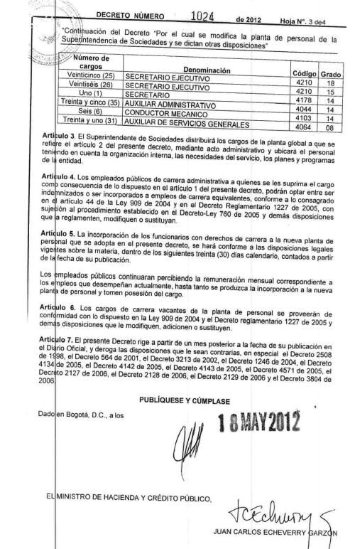 Resolucion febrero 4 de 2015 3