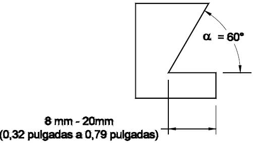 R623IMA11.JPG