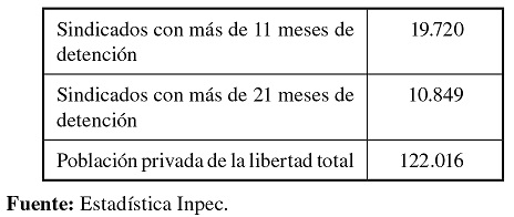 RPENAL57 P 33