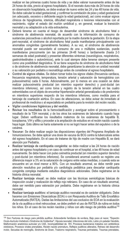 Resolución 3280 de agosto 2 de 2018 i269