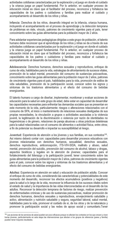 Resolución 3280 de agosto 2 de 2018 i182
