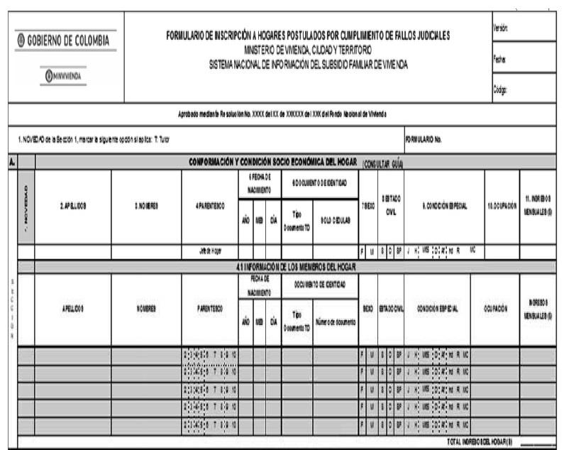 R1485-2018-Fonvivienda formulario p1