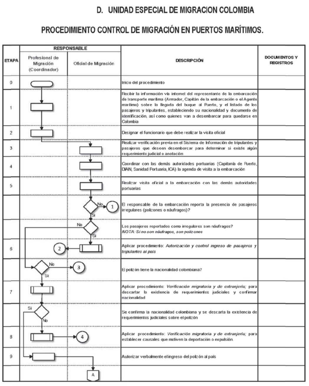 CEC42MSPS(4).JPG