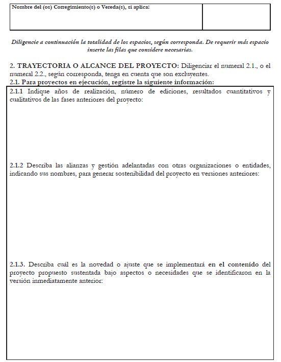 Resolución 2162 de junio 29 de 2018 i62