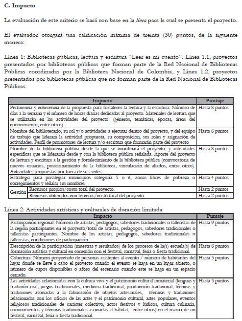 Resolución 2163 de junio 29 de 2018 i27