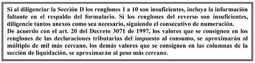 res4 11.JPG