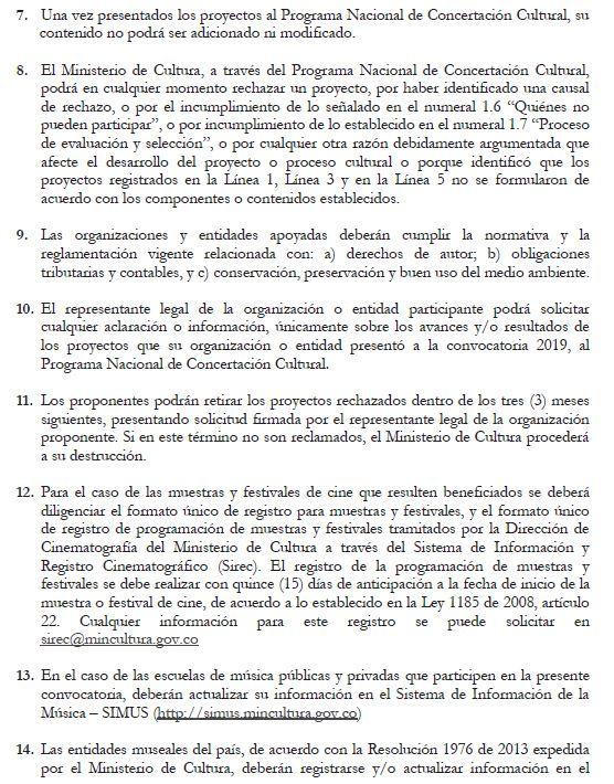 Resolución 2162 de junio 29 de 2018 i34