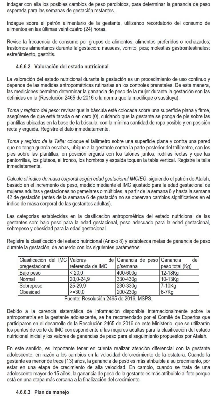 Resolución 3280 de agosto 2 de 2018 i247