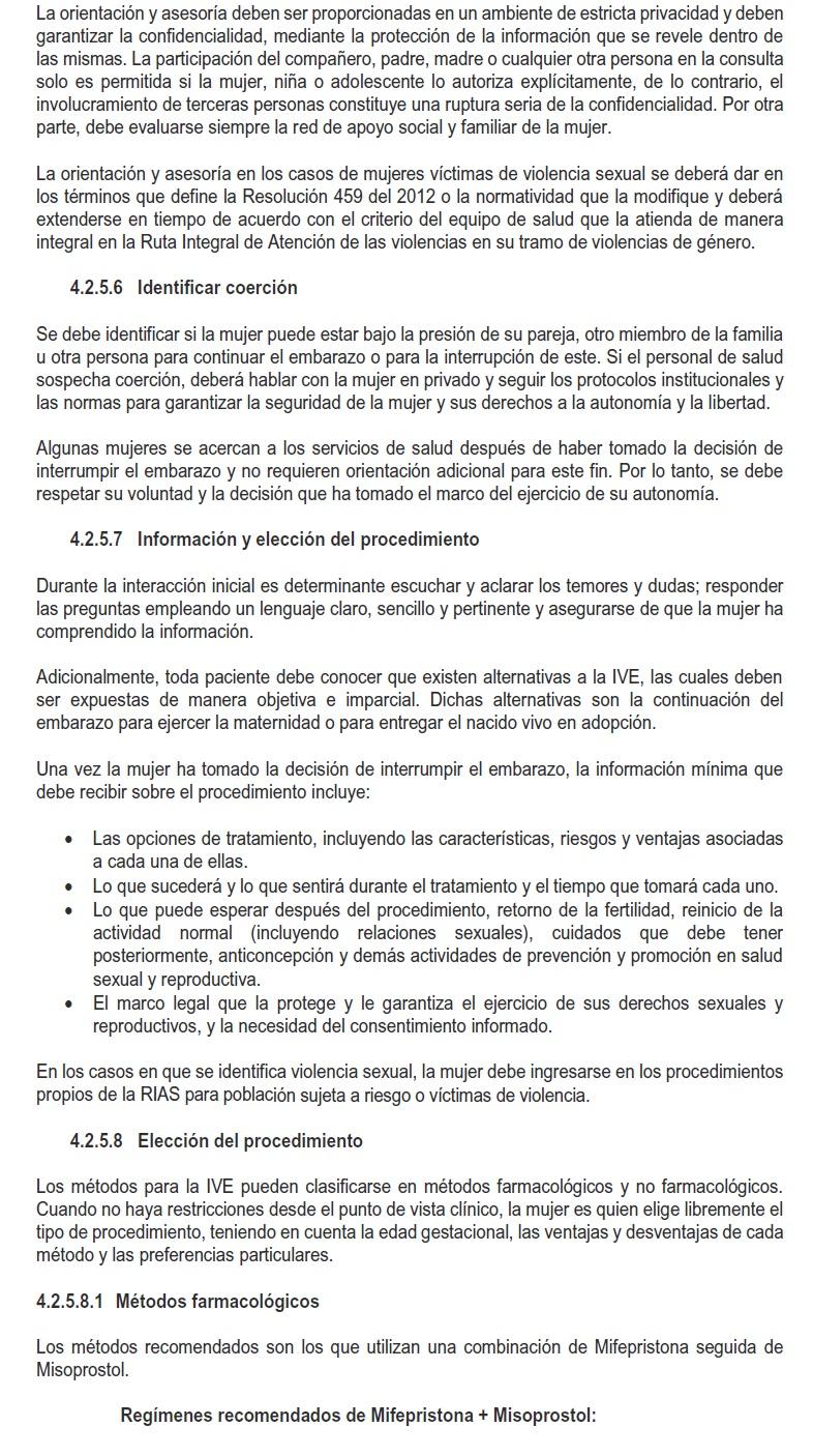 Resolución 3280 de agosto 2 de 2018 i229