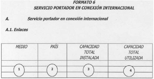 form1 r2064crt.JPG