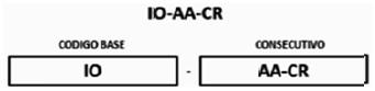 I.1,C.E.6