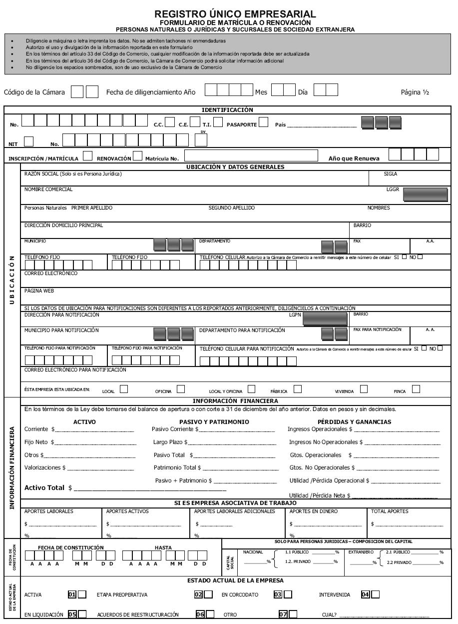 formulario 1.JPG