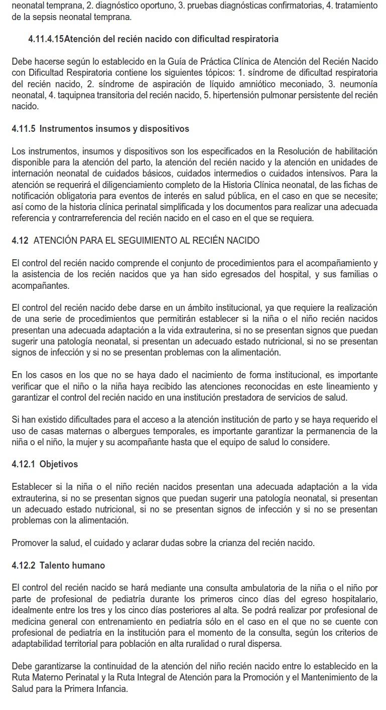 Resolución 3280 de agosto 2 de 2018 i279