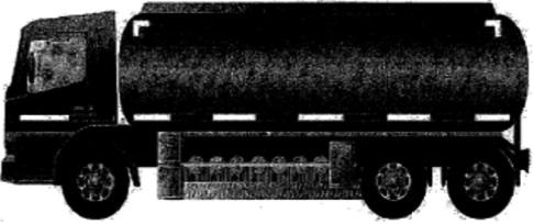 RESOLUCIÓN 3246 DE 2018 Mintransporte camión 6