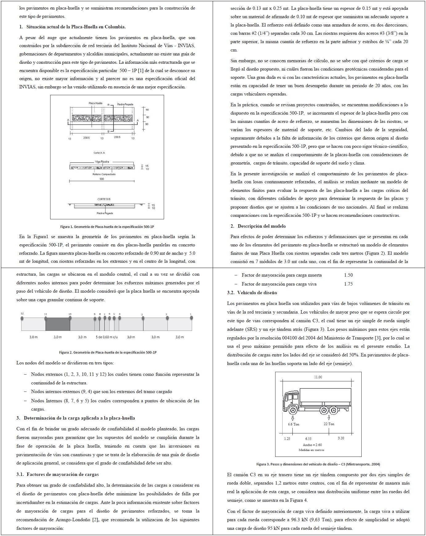 RES 4401 MTIMP61