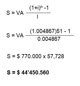 S1995-10714 formula 2.jpg