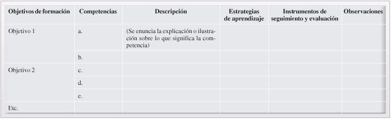 CONTADOR26-06COMPETENCIAS-F1aaa.JPG